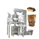 Wholesale Automatic Snack Potato Chips Weighing Bagging Packaging Machine